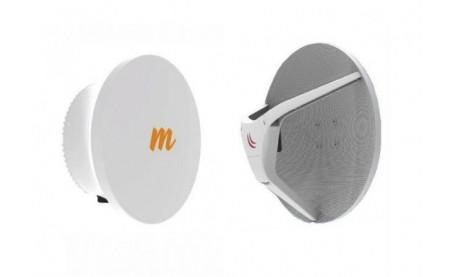 WiFi MicroLink Test 24G & 60G