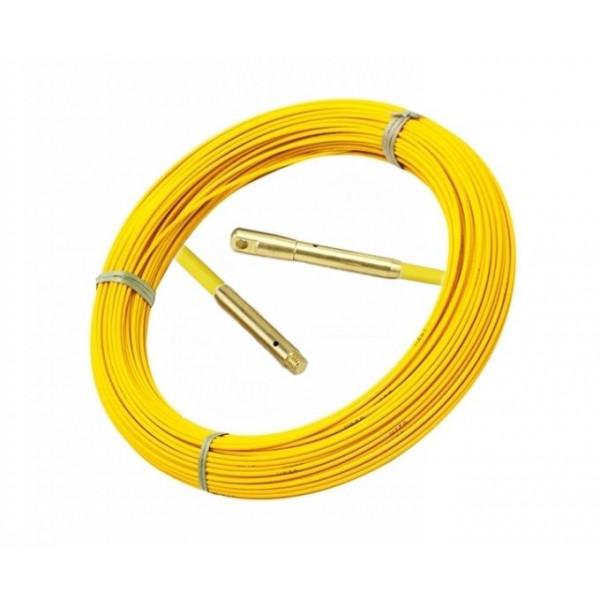 Nadomestna vrv foršpan 11mm 200m