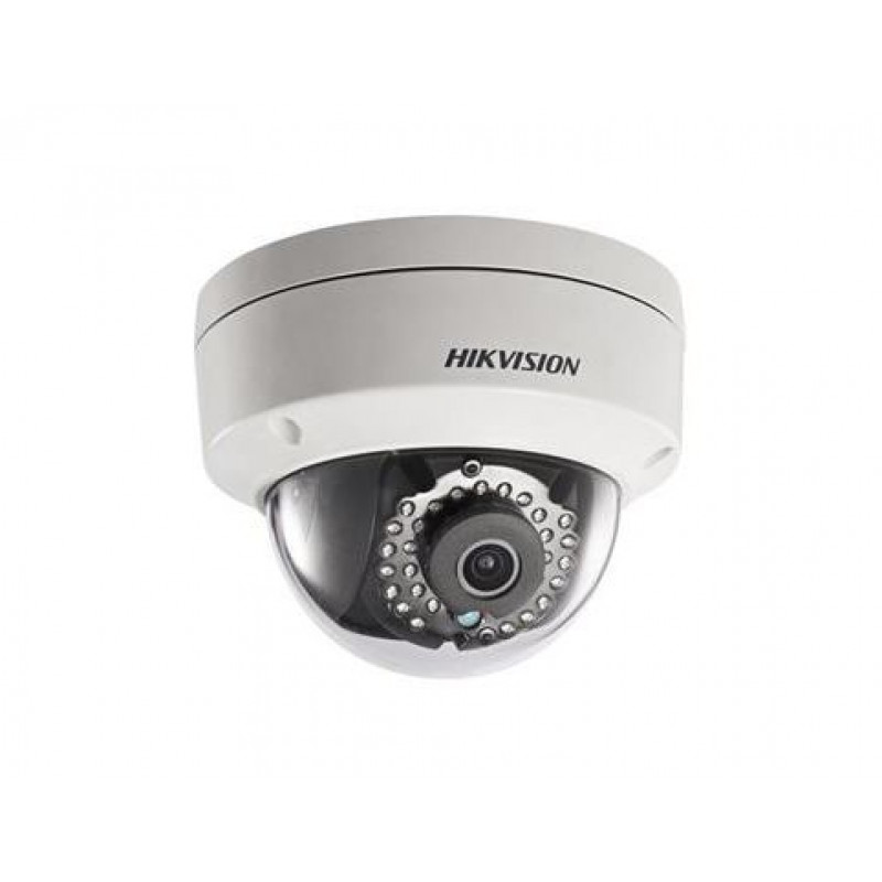 Hikvision Dome 2CD2110F-I 1.3M IR20 IP66