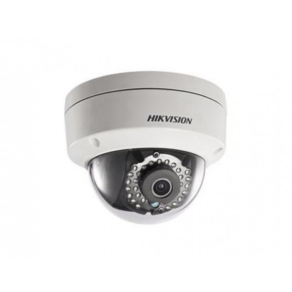 Hikvision Dome CD2122FWD-I 2MP IR30 IP66