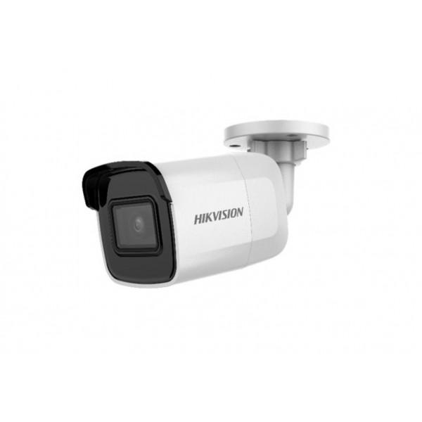 Hikvision IPCam 2CD2065FWD-I 6MP IR30