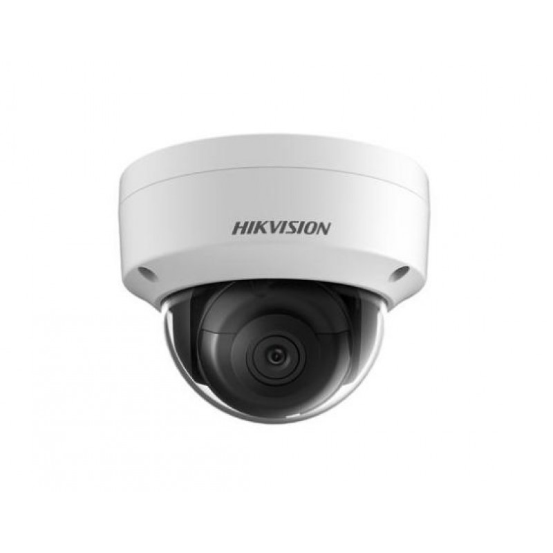 Hikvision Dome 2CD2155FWD-I 5M IR30 IP67