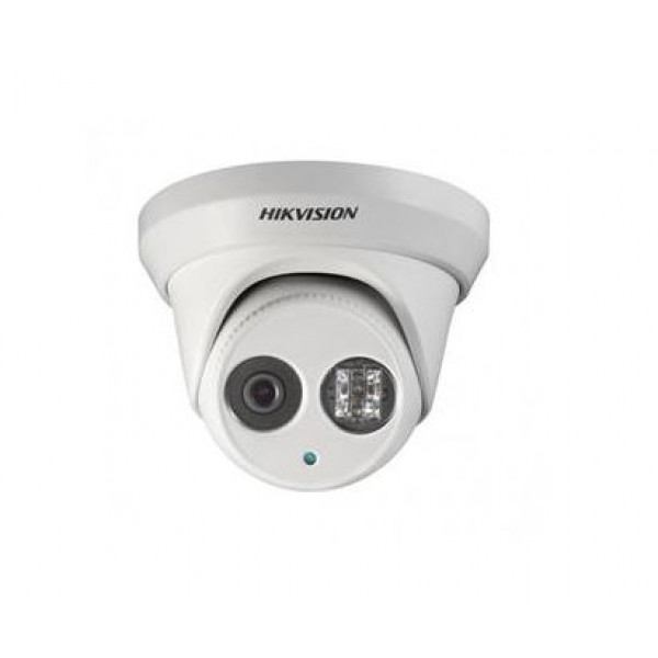 Hikvision Dome 2CD2342WD-I 4M IR30 IP66