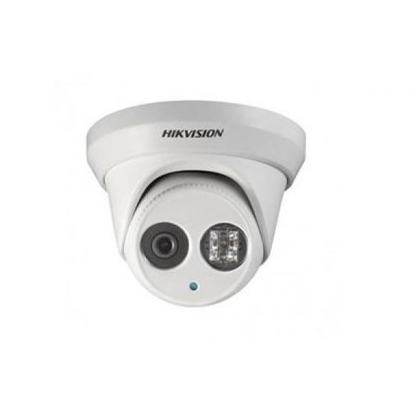 Hikvision Dome 2CD2352-I 5M IR30 IP66
