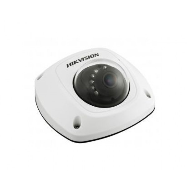 Hikvision Dome 2CD2542FWD-IS 4M IR10 IP66