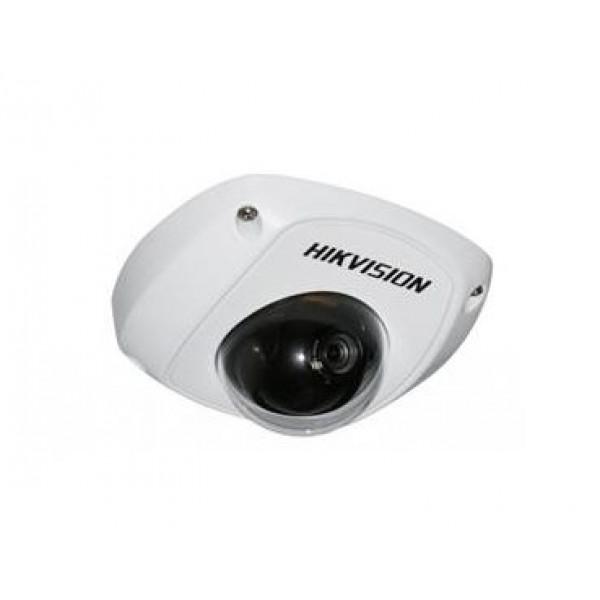 Hikvision WiFi 2CD2520F 1.3M IR IP66
