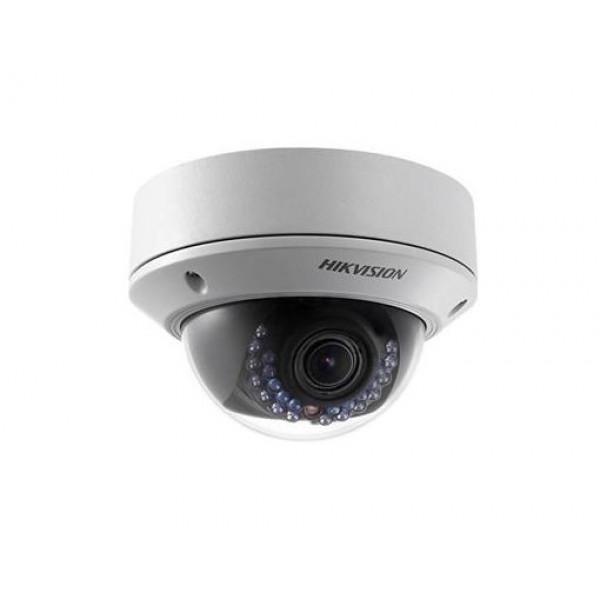 Hikvision Dome 2CD2720F-I 2M IR30 IP66