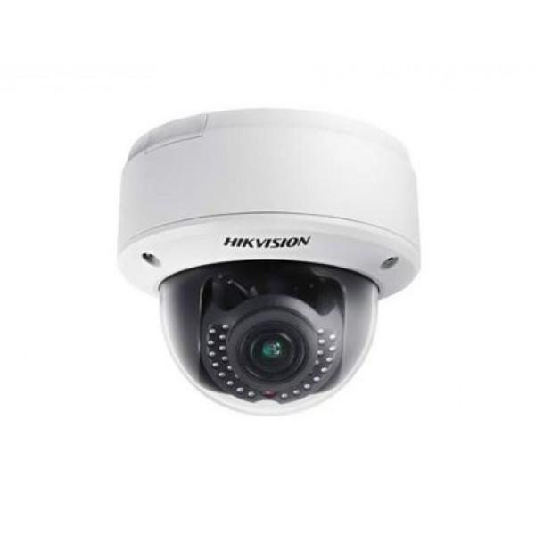 Hikvision Dome CD4120F-IZ 2M IR30 IK10
