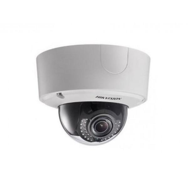 Hikvision Dome 2CD4525FWD-IZ 2M IR30 IK10