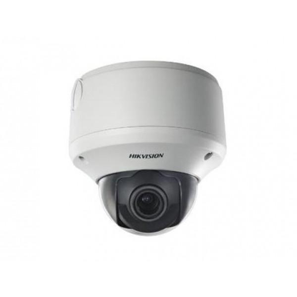 Hikvision Dome 2CD7264WD-EZ 1.3M IP66