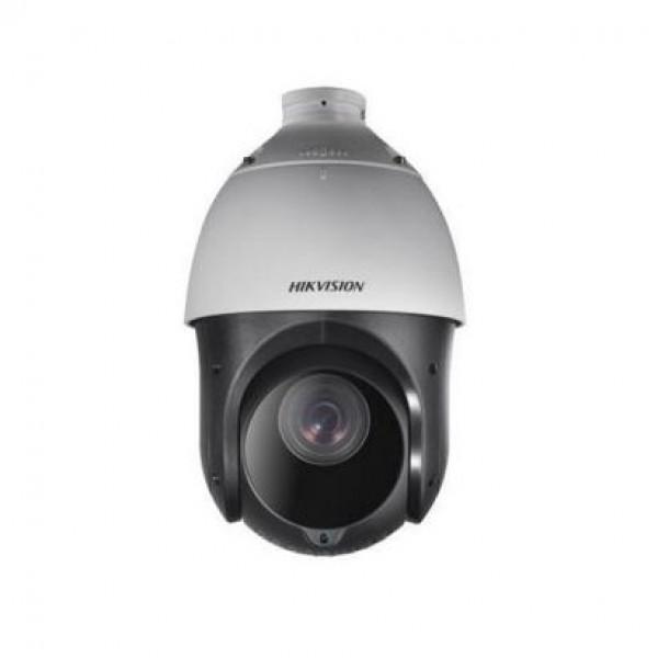 Hikvision Speed Dome 2DE4220IW-DE 2M 20x IP66