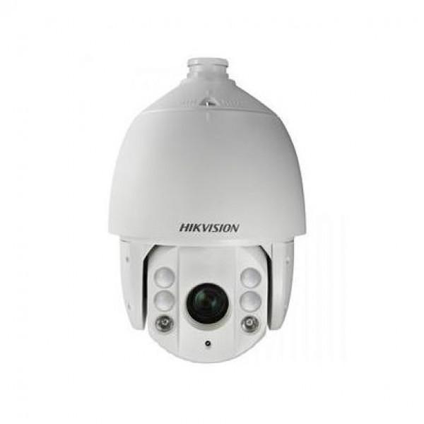 Hikvision Speed Dome 2DE7130IW-AE 1.3M 30x IP66