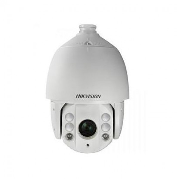 Hikvision Speed Dome 2DE7230IW-AE 2M 30x IP66