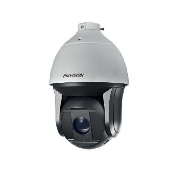 Hikvision Speed Dome 2DF8223I-AEL 2M 23x IP66