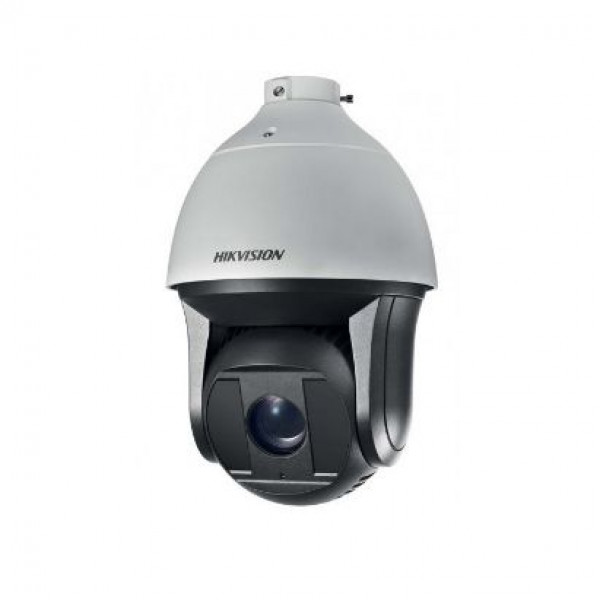 Hikvision Speed Dome 2DF8336IV-AEL 3M 36x IP66