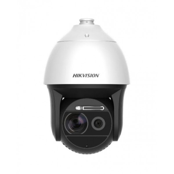 Hikvision Speed Dome DF8236I5W-AELW 2MP 36x IP66