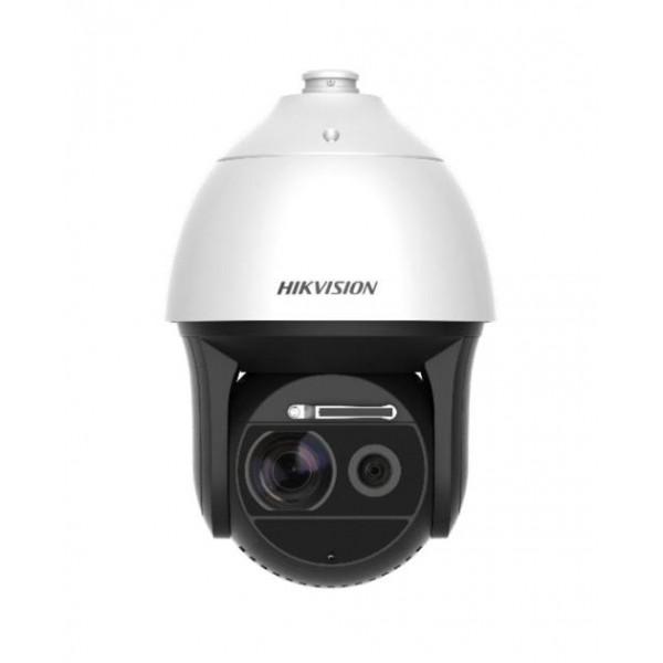 Hikvision Speed Dome DF8836I5V-AELW, 8M-4K L500 IP66