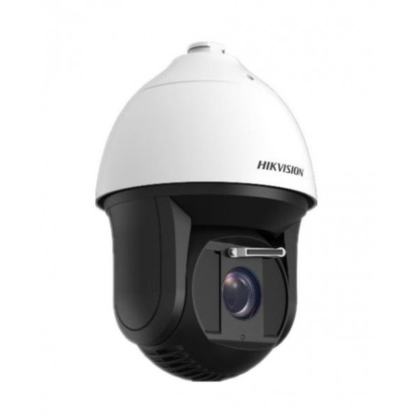 Hikvision Speed Dome DF8836IV-AELW, 8M-4K 36x IP66