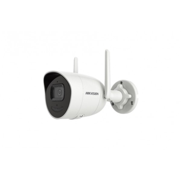 Hikvision IPCam DS-2CV2041G2-IDW 4MP WiFi