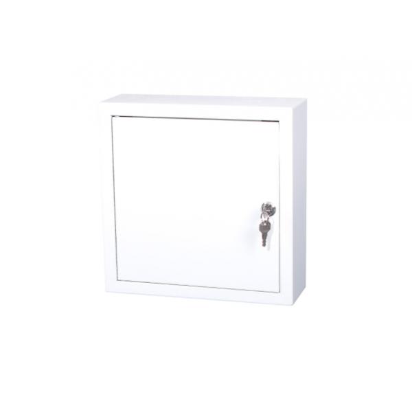 Max notranja elektro omarca 30x30x10