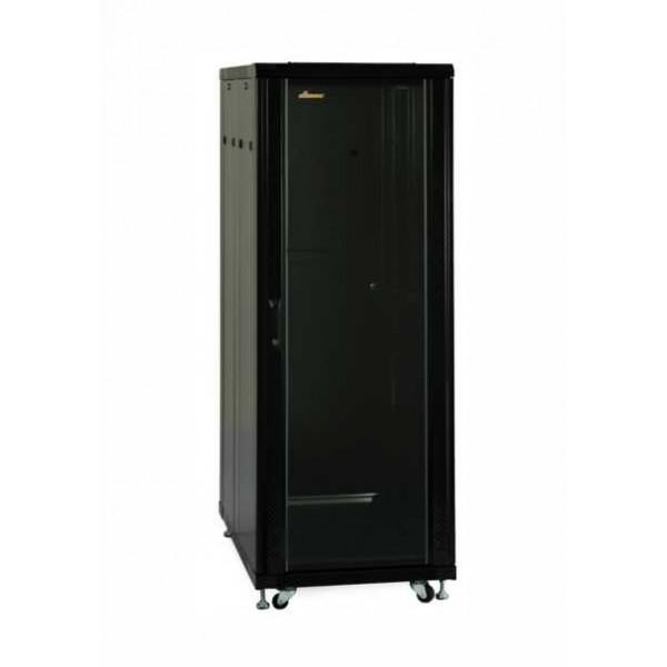 """Signal Omara 19"""" Rack 32U 600x1000"""