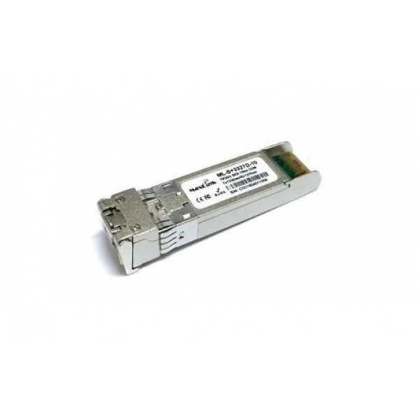 MaxLink SFP S+ 3327-10 WDS SM 10km 10G