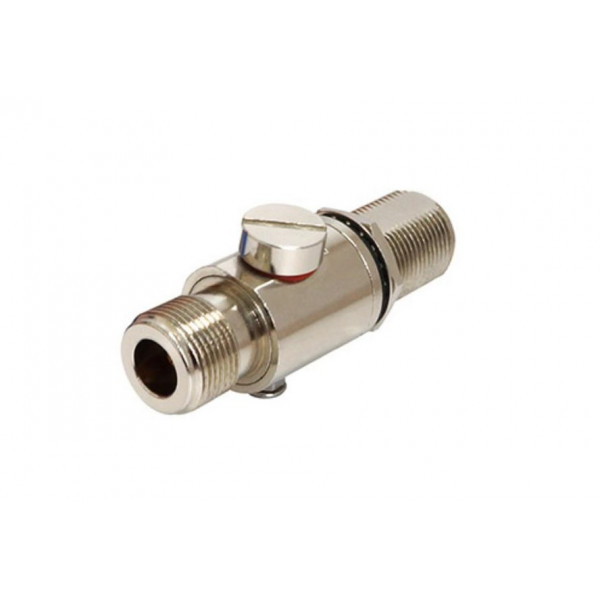 RF Prenapetostni Filter NF 1-6GHz AL62