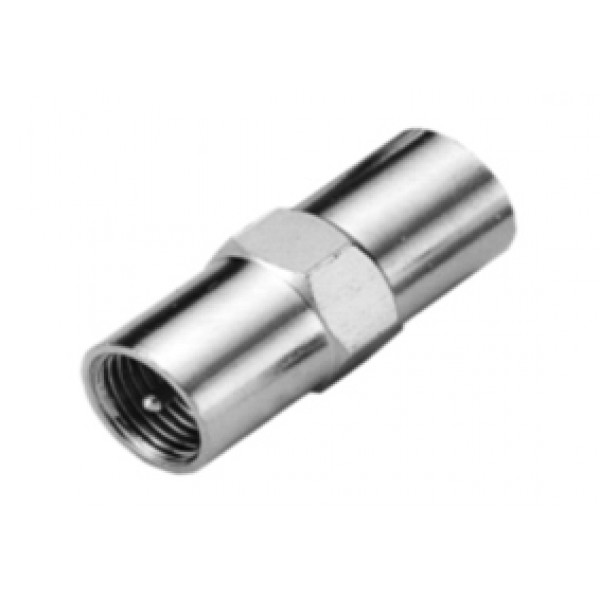 Adapter 2x FME Male