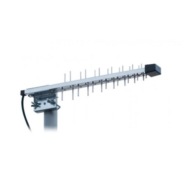 Antena 3G P30 11dBi z 10m FME