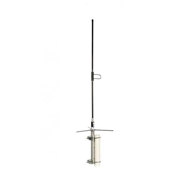 Antena CDMA DW6.5 NF