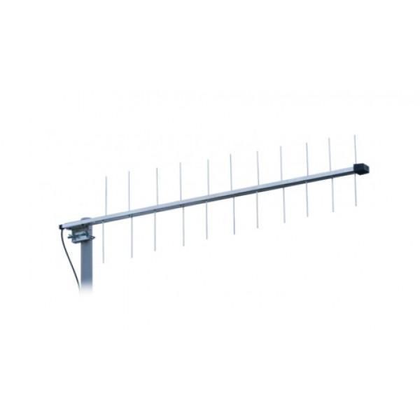 Antena CDMA P22 z 10m FME