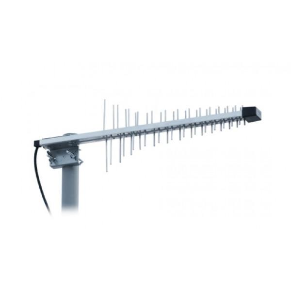 Antena GSM-3G P54 12dBi z 10m FME