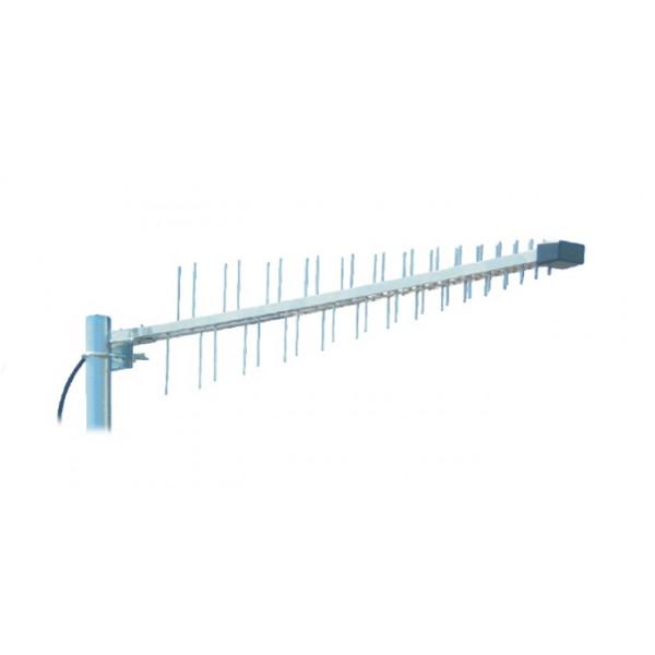 Antena LTE P56 11dBi 10m FME/SMA