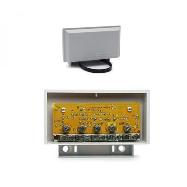 Antenski Filter ZA5 40-860MHz