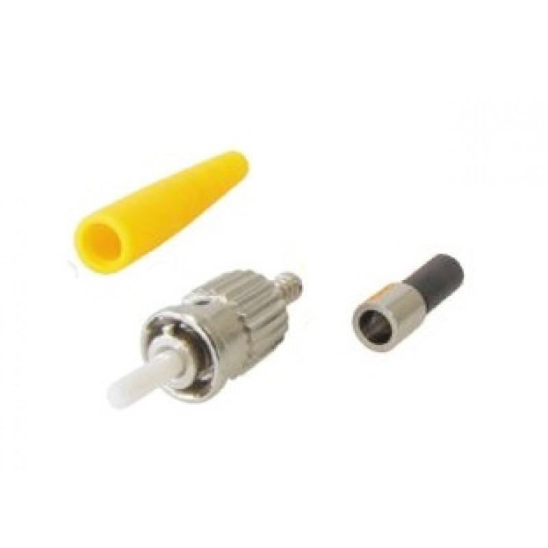 BRex optic konektor ST MM
