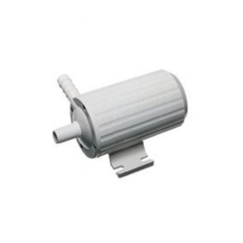 Barwing pretočna vodna črpalka Z02 12V / 36W