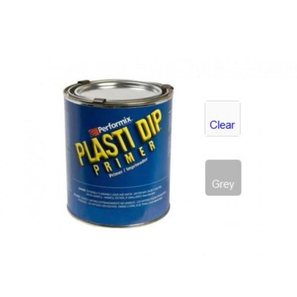 Osnovno Primer PlastiDip 0.25L