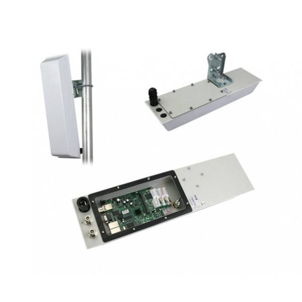 Cyber GigaSektor BOX 5G 16/120