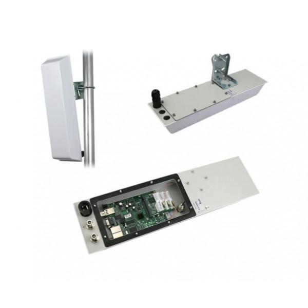 Cyber GigaSektor BOX 5G 16/90