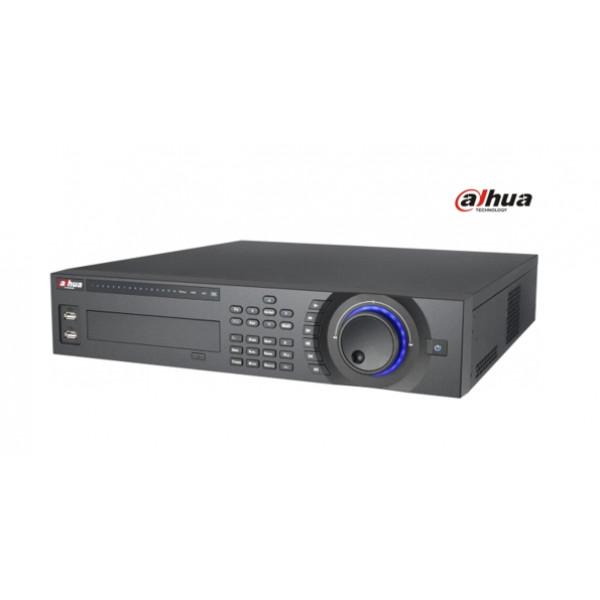 Dahua Recorder NVR7816 16CH 2xHDD