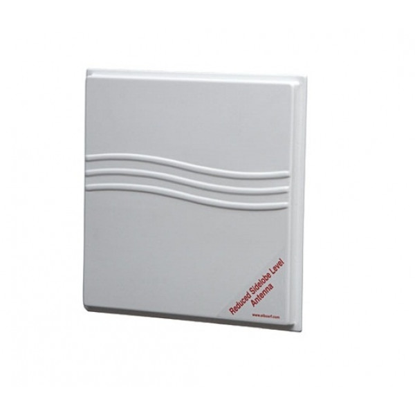 ELBOX Panel Tetra 5G 23dBi MIMO