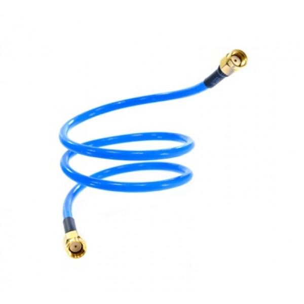 Flex pigtail kabel 2x RSMA 50cm