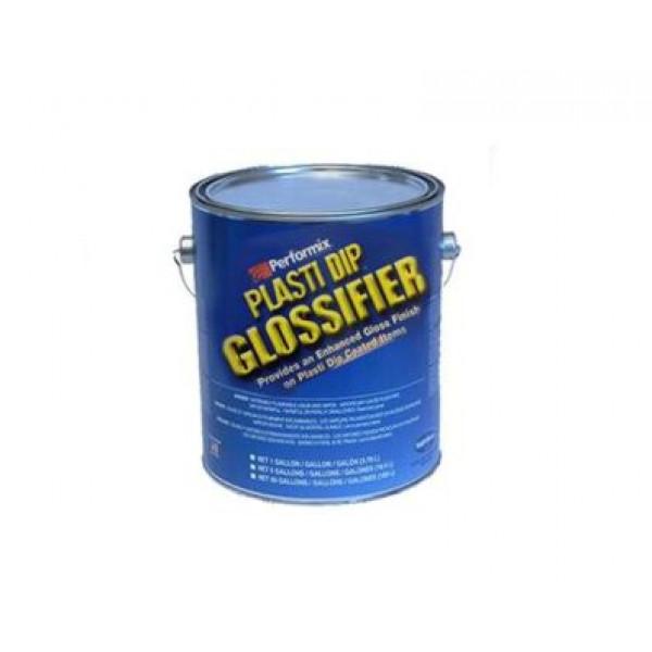 Gel neredčen Glassifier PlastiDip 2.5L