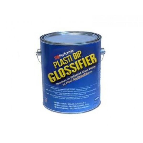 Gel neredčen Glassifier PlastiDip 5L