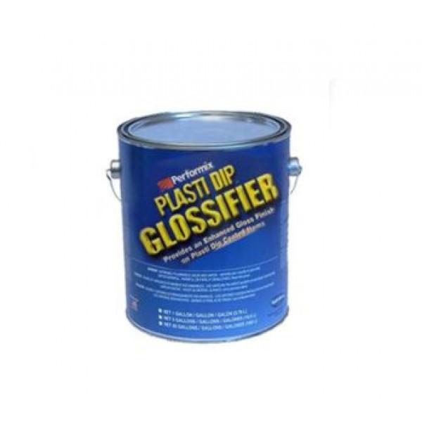 Gel neredčen Glassifier PlastiDip 0.5L