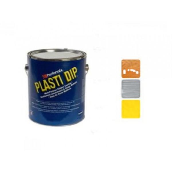 Gel neredčen Metalizer PlastiDip 0.5L