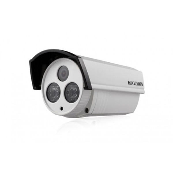 Hikvision 2CD2232-I 3M 1536p IR50 IP66