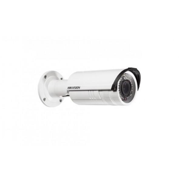 Hikvision Bullet 2CD2652F-I 5M IR30 IP66