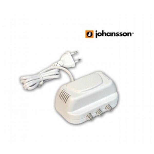 Johansson antenski usmernik 2430A