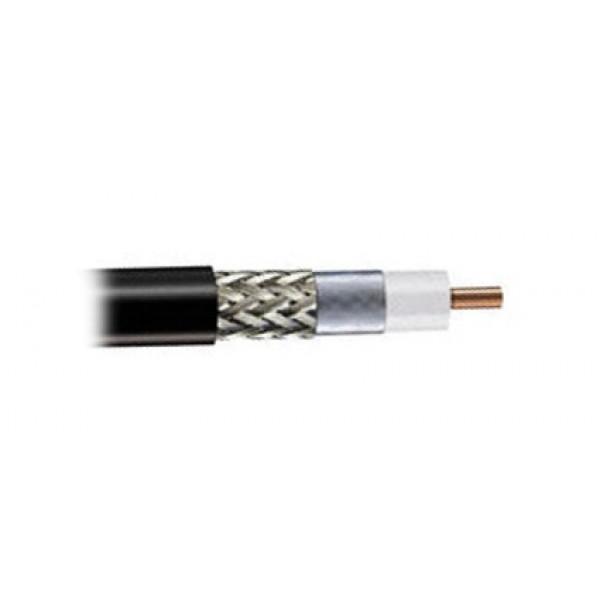 Kabel Koax Andrew CNT400